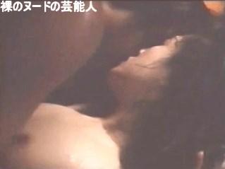 【GIFアニメ】筒井真理子Part4(女優)ヌード,濡れ場,ちっぱい,男ともだち,Tsutsui Mariko