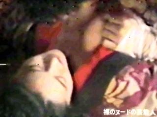 【GIFアニメ】若村麻由美Part2(女優)ヌードGIFアニメ,濡れ場,飢餓海峡,萩原健一,Wakamura Mayumi