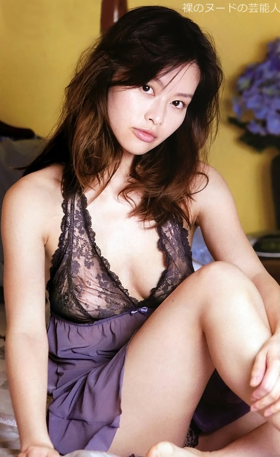 【画像】吉野紗香Part1(女優)乳首透け,尻見え,チャイドル,Yoshino Sayaka