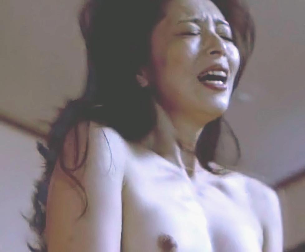 【画像】有森也実Part3(女優)ヌード,熟女,TAP 完全なる飼育,新・仁義の墓場,Arimori Narimi