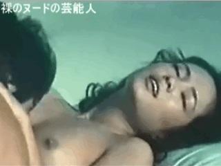 【GIFアニメ】五十嵐淳子Part3(女優,70年代女性アイドル)ヌード,濡れ場,童貞,五十嵐じゅん,Igarashi Junko