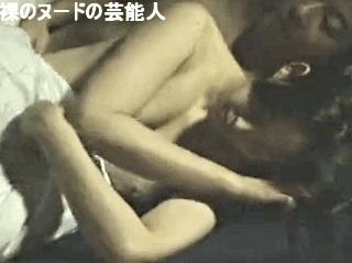 【GIFアニメ】石橋けいPart2(女優)ヌード,濡れ場,シュシュトリアン,友だちのパパが好き,石橋ケイ,Ishibashi Kei