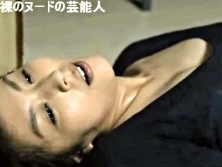 【GIFアニメ】松たか子Part2(女優)胸の谷間,オナニーシーン,夢売るふたり,Matsu Takako