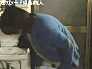 【GIFアニメ】松たか子Part1(女優)陰毛見え,夢売るふたり,Matsu Takako