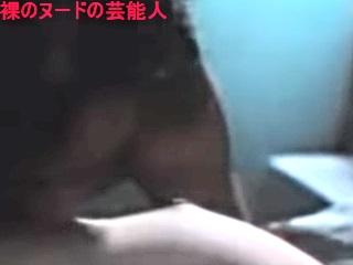 【GIFアニメ】中山貴美子Part3(80年代女優,あびる優母)ヌード,濡れ場,窓からローマが見える,Nakayama Kimiko