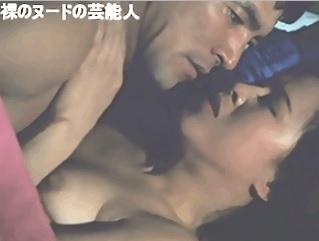 【GIFアニメ】丘みつ子Part1(女優)ヌード,濡れ場,白昼の死角,夏八木勲,Oka Mitsuko