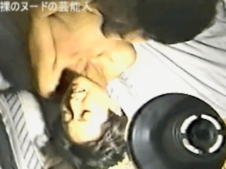【GIFアニメ】竹下景子Part5(女優)ヌード,濡れ場,熟女,かくれんぼ,奥田瑛二,Takeshita Keiko