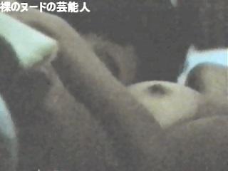【GIFアニメ】竹下景子Part7(女優)ヌード,濡れ場,飛鳥へ、そしてまだ見ぬ子へ,名高達郎,Takeshita Keiko
