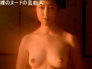 【GIFアニメ】宮本真希Part4(女優,元宝塚歌劇団)ヌード,おもちゃ,Miyamoto Maki