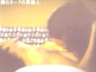 【GIFアニメ】風吹ジュンPart4(女優)乳首見え,濡れ場,馬を売る女,泉谷しげる,Fubuki Jun