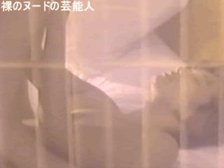【GIFアニメ】斎藤陽子Part3(女優,女子アナウンサー)ヌード,濡れ場,SASORI IN U.S.A.,斉藤陽子,Saito Yoko