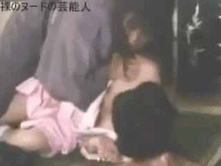 【GIFアニメ】麻倉未稀Part1(女性歌手,女優)ヌード,濡れ場,熟女,卍舞2 妖艶三女濡れ絵巻,Asakura Miki