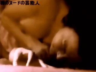 【GIFアニメ】麻倉未稀Part2(女性歌手,女優)ヌード,濡れ場,熟女,卍舞2 妖艶三女濡れ絵巻,Asakura Miki