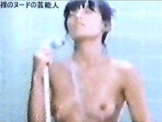 【GIFアニメ】MIE未唯Part1(女性歌手,女優,70年代女性アイドル)ヌード,コールガール,ピンクレディー