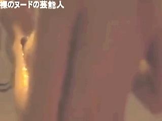 【GIFアニメ】宮地真緒Part1(女優)ヌード,モザイクジャパン,Miyaji Mao