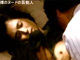 【GIFアニメ】藤谷美和子Part1(女優)ヌード,濡れ場,ちっぱい,海燕ジョーの奇跡,Fujitani Miwako