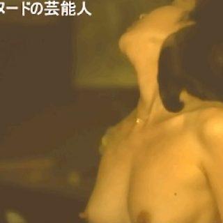 なお美 濡れ場 川島